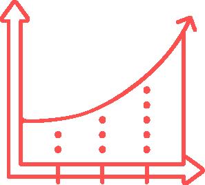 Повышение продаж